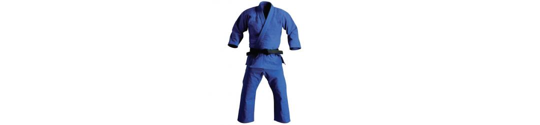 judogi, kimono de judo, tenue de judo